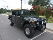 2000 Hummer H1 2000 - Hummer H1